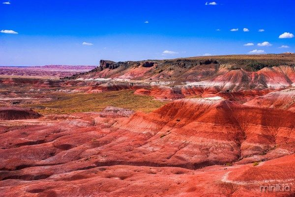 painted-desert-mesa-top-david-waldo