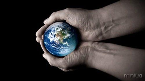 planeta-tierra-clima-y-especies-en-extincion