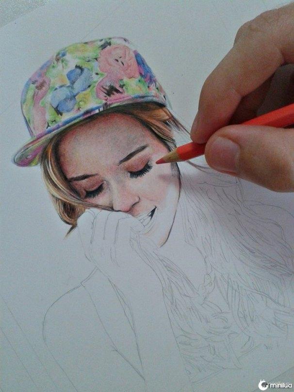 talentos 8
