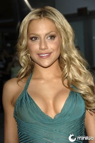 1159260-brittany-murphy