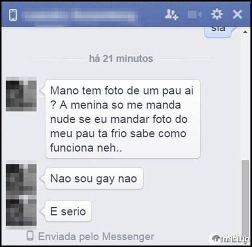 N--o-sou-gay-n--o-so-tenho-o-pau-pequeno-demais