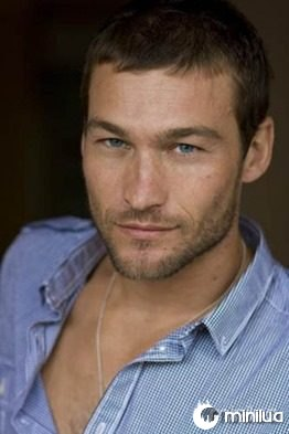 andy-whitfield-photos-1