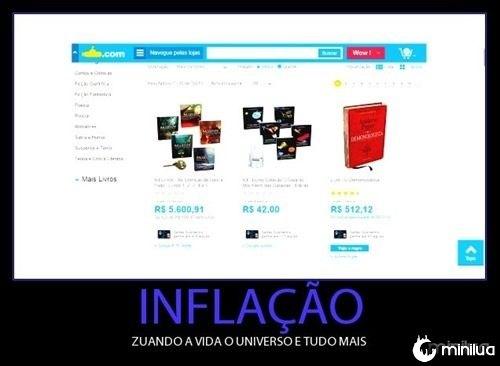 fernandothacio_106832_0
