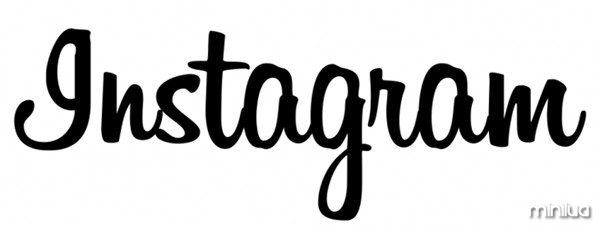 instagram-logo-old