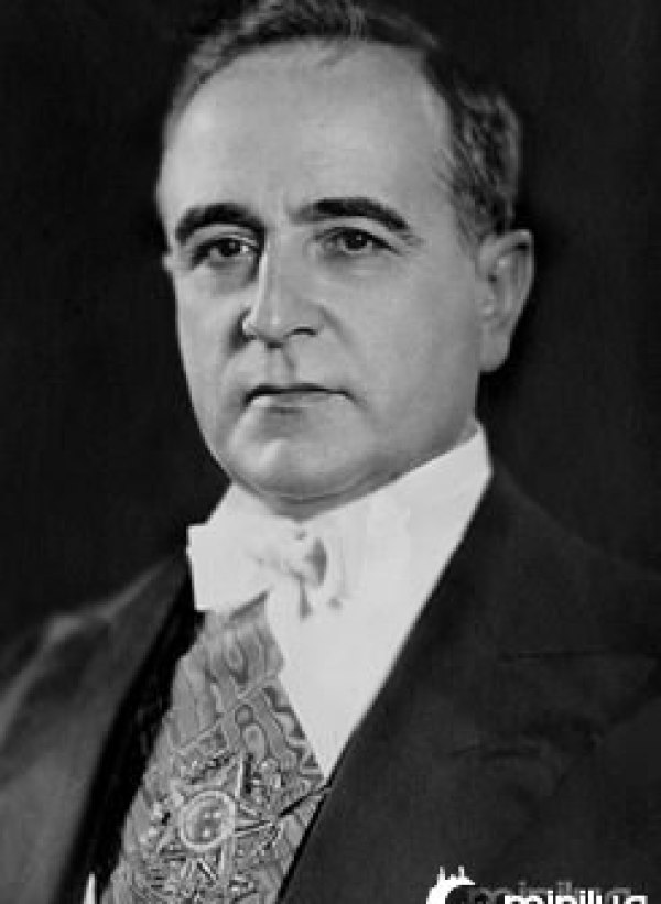 Getulio_Vargas_(1930)