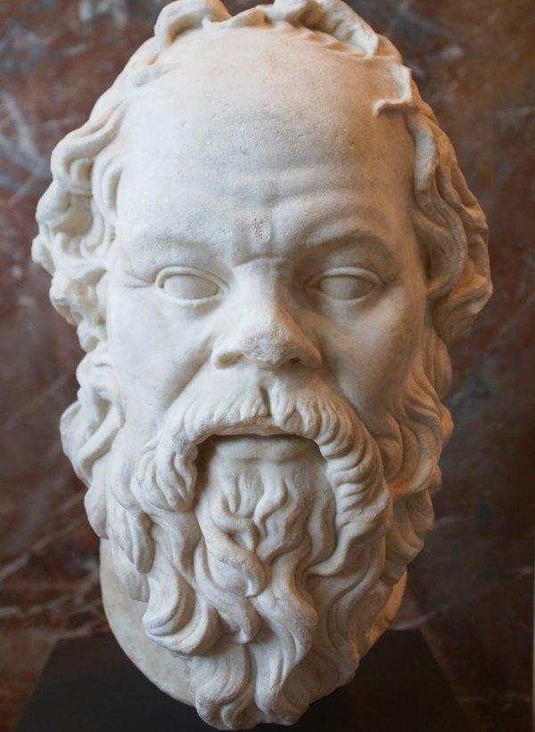 Louvre,_Socrates-Sculpture