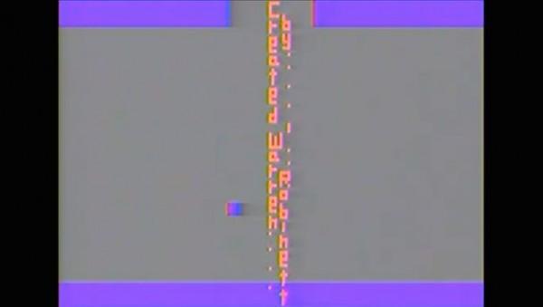 a814487f696f4ed34eee4ec73fb60e0d4f6a56c0.jpg__846x0_q80