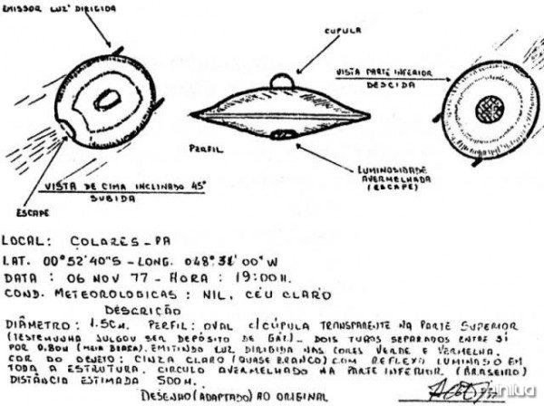 alienabduction3-640x478