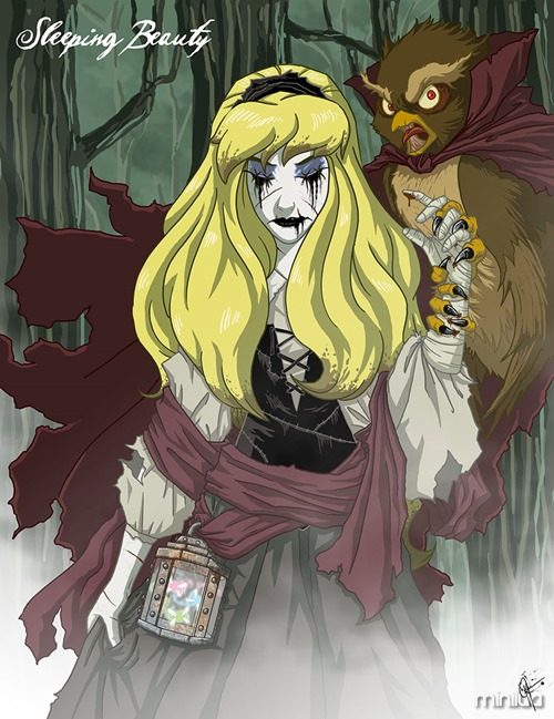 dark-disney-princesses-jeffrey-thomas-41