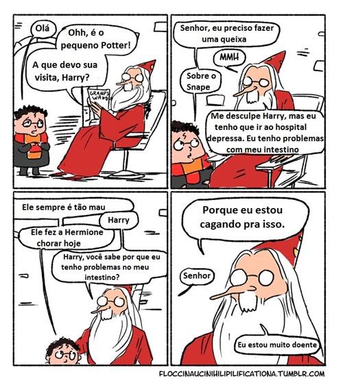 irresponsible-dumbledore-funny-harry-potter-comics-floccinaucinihilipilificationa-13__700