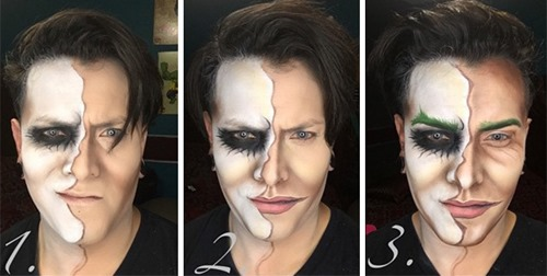 make-up-body-art-comic-book-superhero-cosplay-argenis-pinal-11