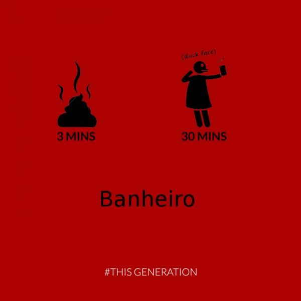 this-generation-satirical-illustrations-ajit-johnson-131__700