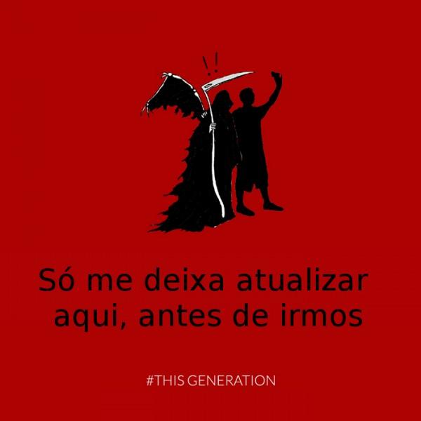 this-generation-satirical-illustrations-ajit-johnson-51__700