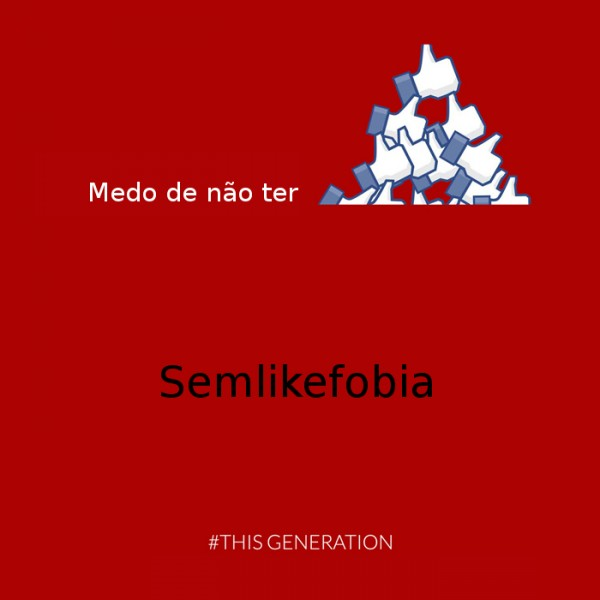 this-generation-satirical-illustrations-ajit-johnson-71__700