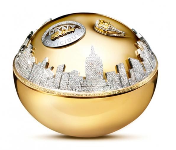 1317067533_perfume-bottle-design-dkny-golden-delicious-eau-de