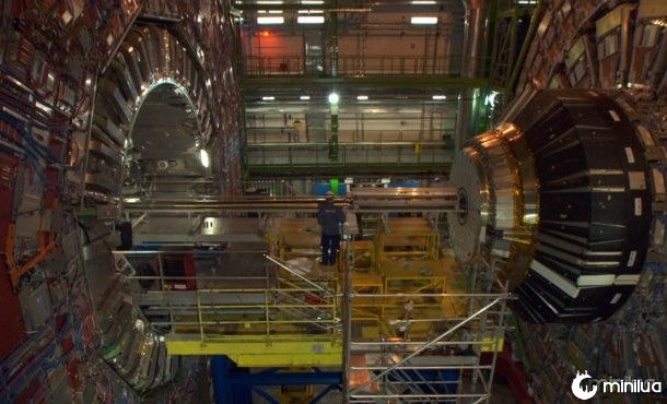 CERN_ (Film)