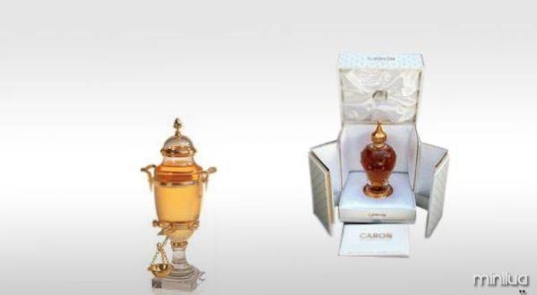 Carons-Poivre-Perfume-2oz-mais-caros