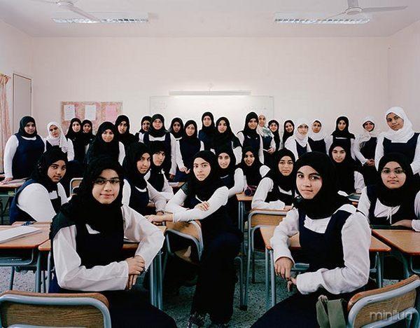 escola 8-thumb-600x468-26143