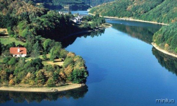luxemburgo lagos