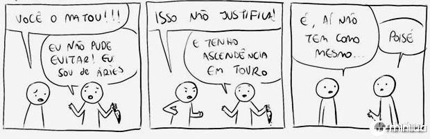 melhorde3-2015-10geral