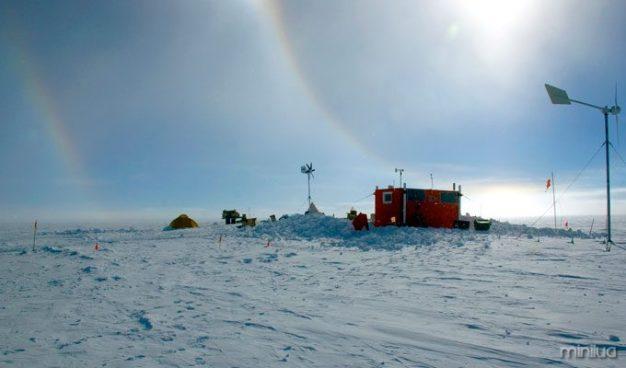 plateau-antarctica