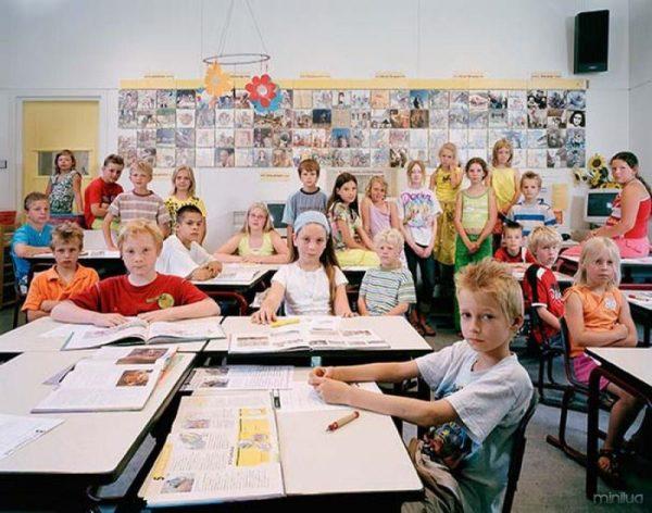 retratos_escolas_mundo_10