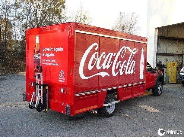 Coca-Cola_beverage_truck