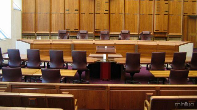 http://commons.wikimedia.org/wiki/File:High_court_of_Australia_-_court_2.jpg