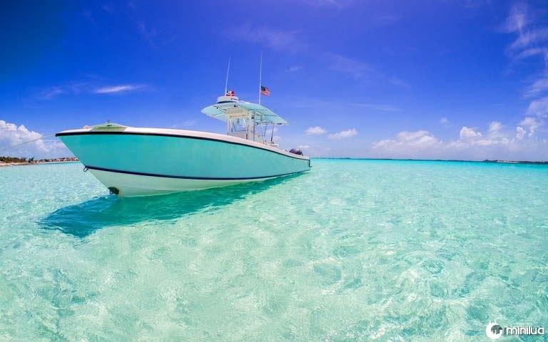 Joias-do-Mar-do-Caribe-Caribe-19-foto-3
