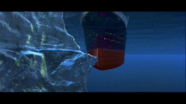 Titanic-A-Romantic-Love-Story-love-21251165-1706-960-600x337