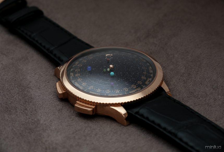 Van-Cleef-Arpels-Midnight-Planetarium-9