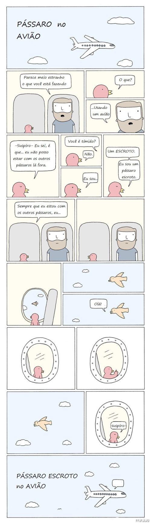 XX-Funny-Animal-Comics-By-Poorly-Draw-Lines22__700