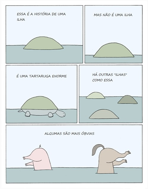 XX-Funny-Animal-Comics-By-Poorly-Draw-Lines7__700