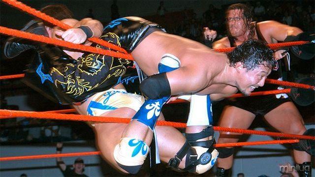 http://en.wikipedia.org/wiki/File:World_Wrestling_Entertainment.jpg