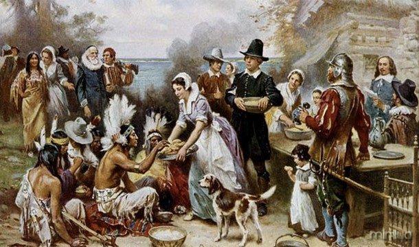 A canção Jingle Bells foi originalmente escrito para a acção de graças