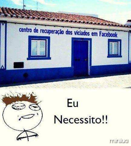 centro-de-recuperacao-dos-viciados-em-facebook-1727