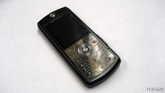 http://commons.wikimedia.org/wiki/File:CellPhone.jpg