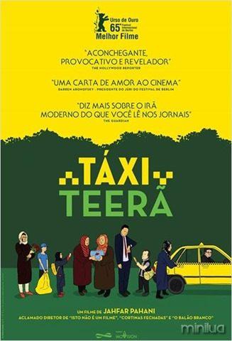 taxi teera