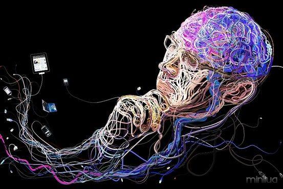 Internet-la-Mente-y-el-Cerebro-Libertad-y-Progreso