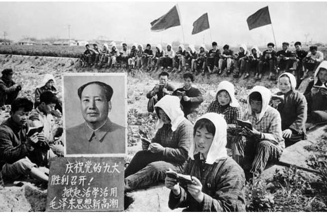 Las-7-revoluciones-alrededor-del-mundo-que-cambiaron-la-historia-2
