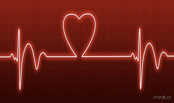 In an average life time the human heart pumps 1.5 million barrels of blood
