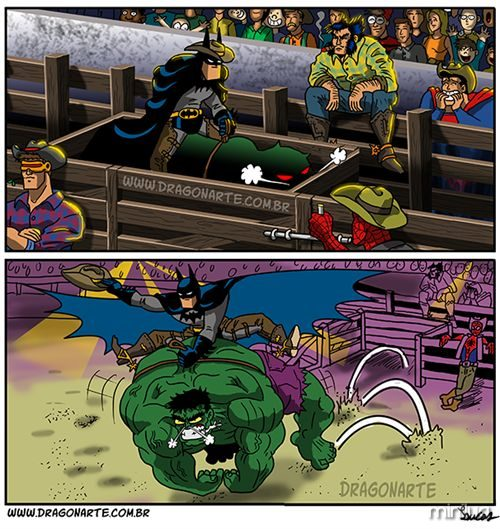 dragonarte_batman_cavalga_hulk_post