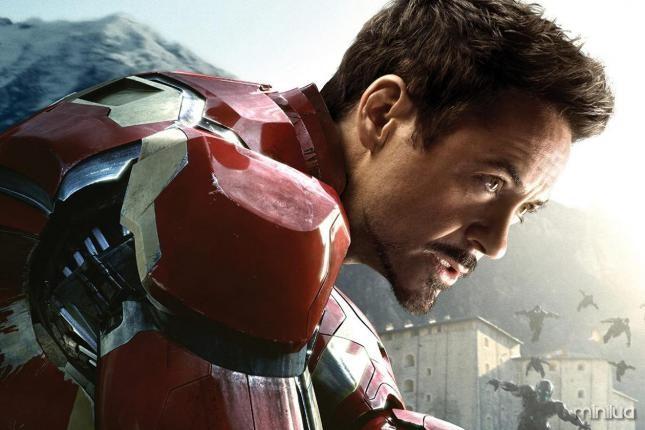 Iron-man-4-robert-downey-jr-1