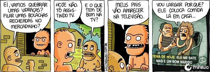 MEUS-PAIS-NA-TV