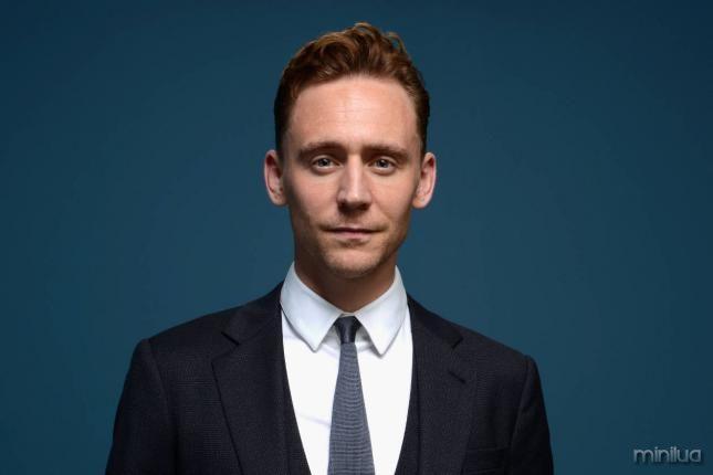 Neil-Gaiman-Tom-Hiddleston-The-Sandman-1
