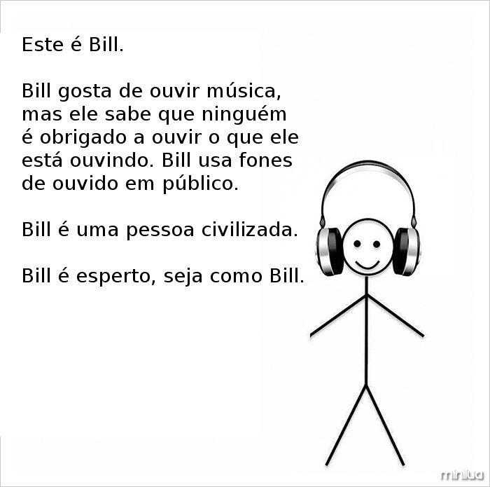 be-like-bill-funny-meme-comic-78__700