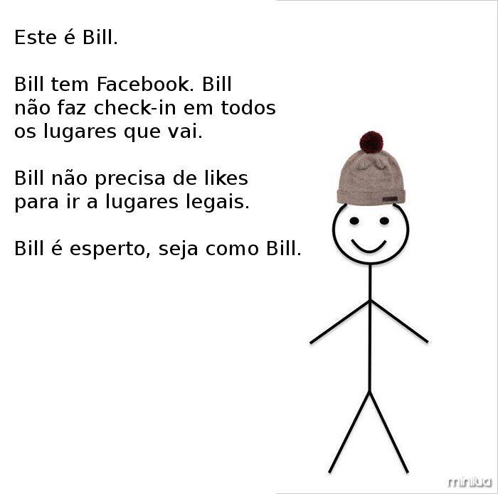 be-like-bill-funny-meme-comic-99__700