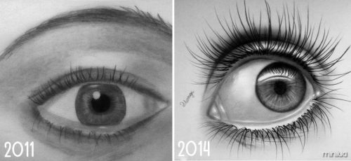 drawing-skills-before-after-161