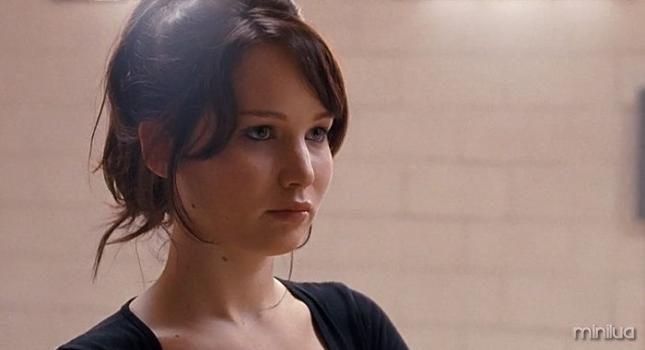 las-7-mejores-peliculas-de-Jennifer-lawrence-4