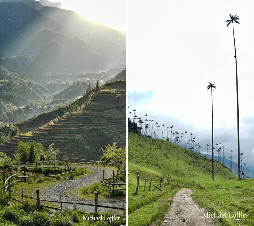 travel-photography-around-world-depression-michael-loffler-11
